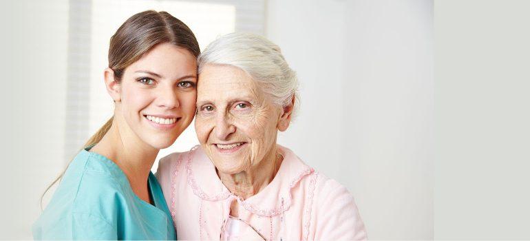 cuidador-de-idoso