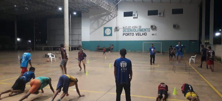futebol-2