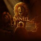 A singularidade de Daniel