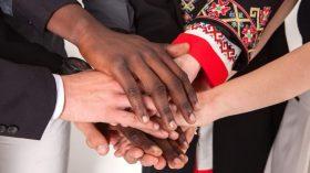 Ecumenismo: uma necessidade?