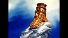 Os metais e os reinos
