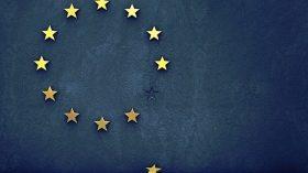 A Ruptura da União Europeia e a Profecia de Daniel 2
