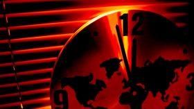 Apocalipse – O Fim Revelado