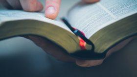 Apocalipse – Reavivados por Sua Palavra