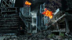 Apocalipse: A resposta