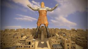 Entenda bem o capítulo 2 de Daniel