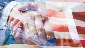 Que Dice Apocalipse 13 sobre los Estados Unidos
