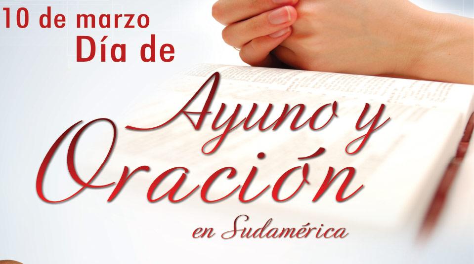 fiche-día-mundial-oración-ayuno-2012