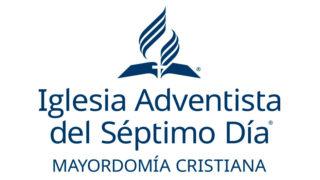 Logo: Mayordomía Cristiana
