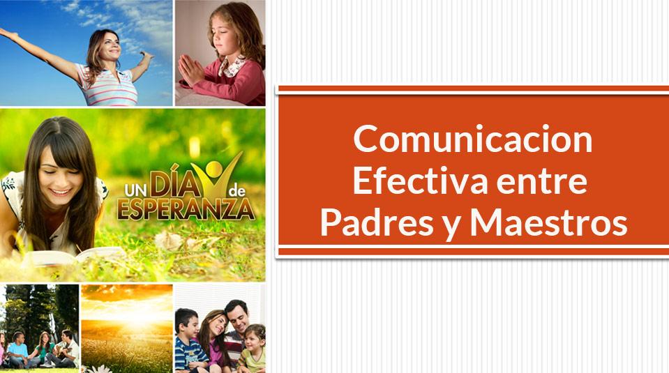 Comunicacion-Efectiva-entre-Padres-y-Maestros