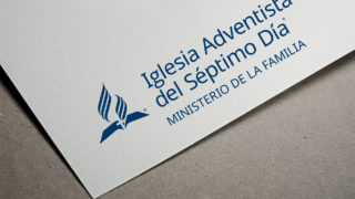 Logomarca: Ministerio de la Familia