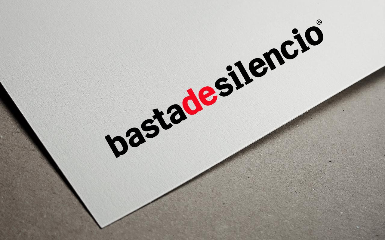 Basta de Silencio