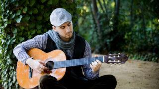 Filosofía adventista del séptimo día con relación a la música