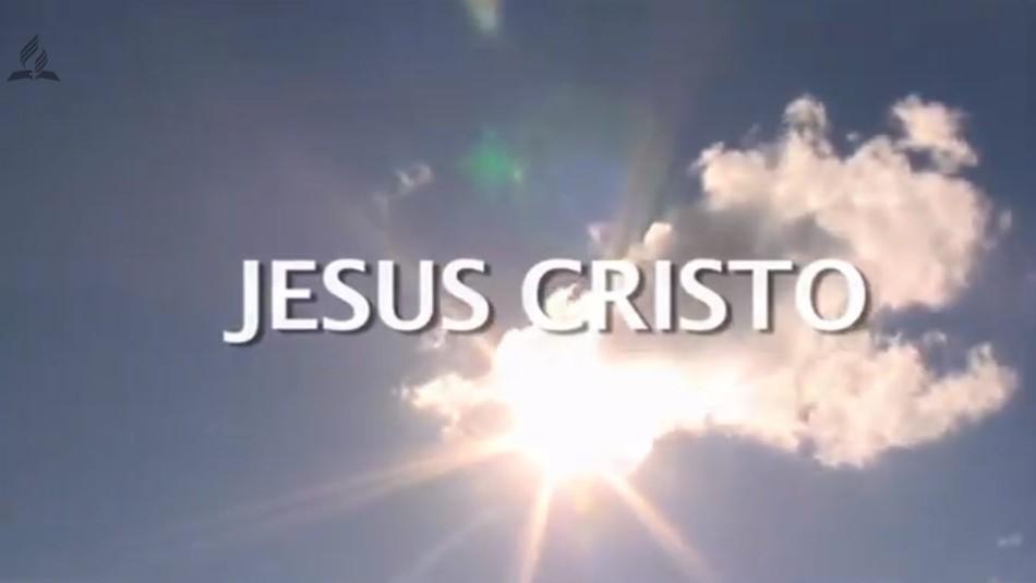 ULB – Proyecto Compartiendo a Jesús – IV Foro Grupos Pequeños