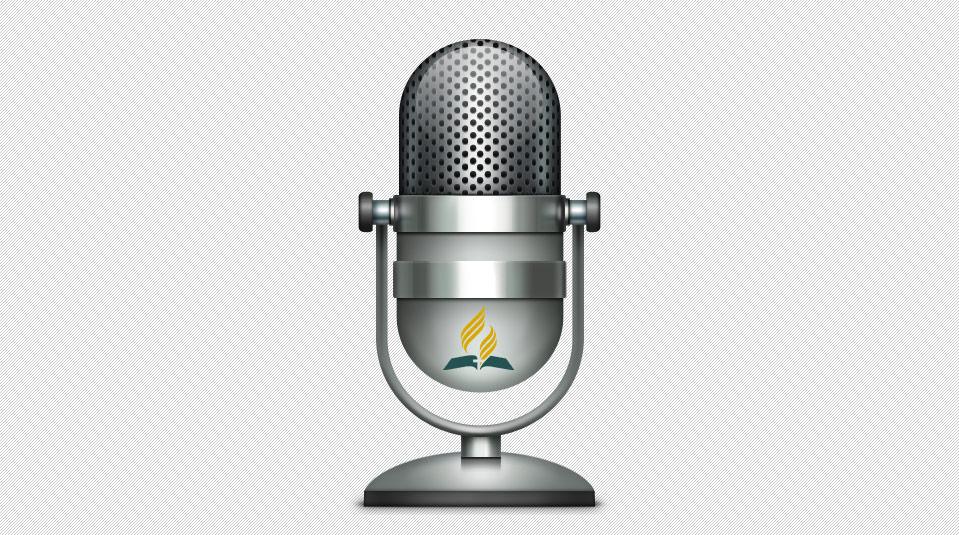 Audios: La Espiritualidad en el matrimonio