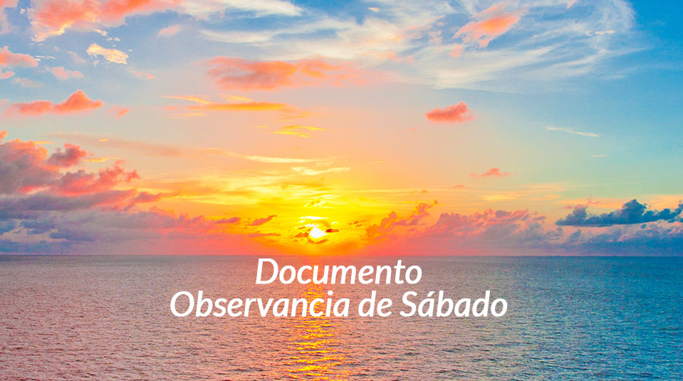documento-observancia-del-sabado