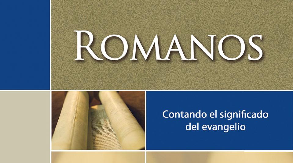 Comentario Bíblico Homilético – Romanos