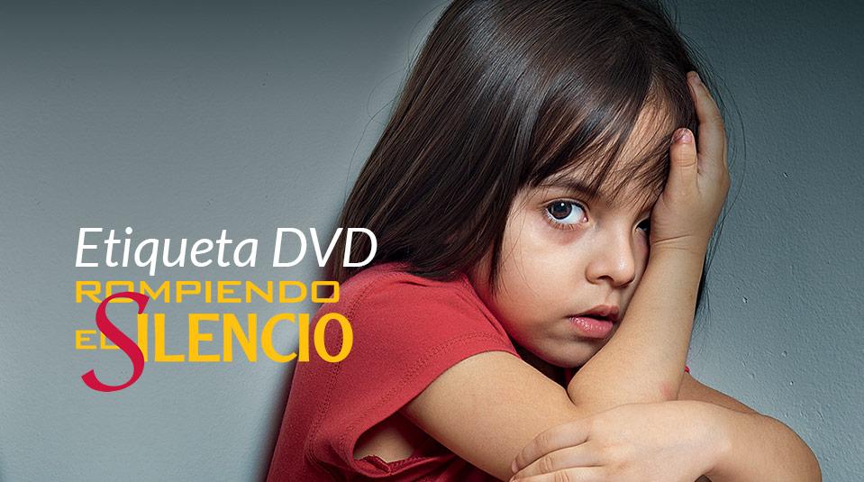 etiqueta-DVD-rompiendo-el-silencio-2013