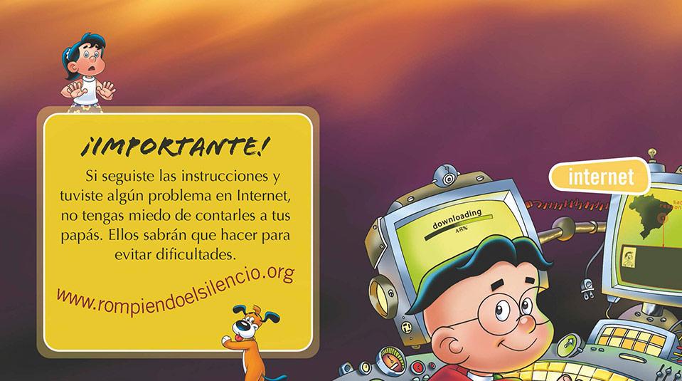 folleto-rompiendo-el-silencio-2013
