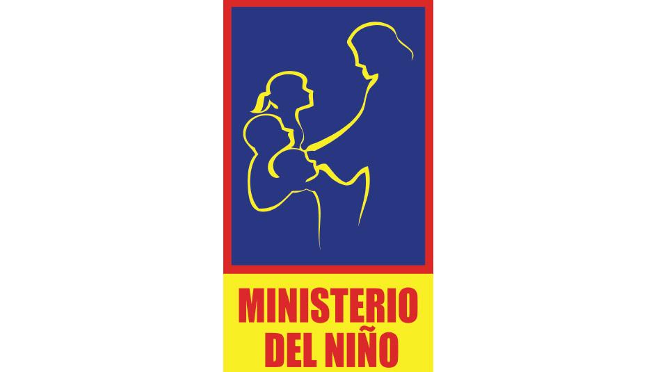 logotipo-miisterio-del-menor