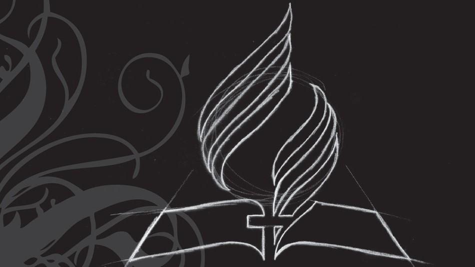 Manual de Identidad Visual de la Iglesia Adventista