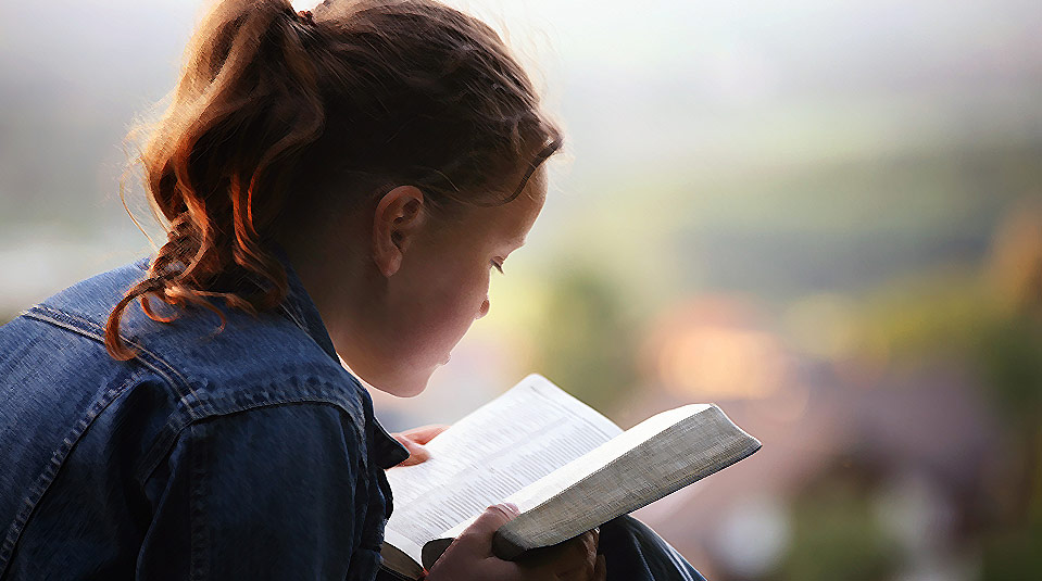 Marca Paginas: Mi Biblia, Mi Amiga