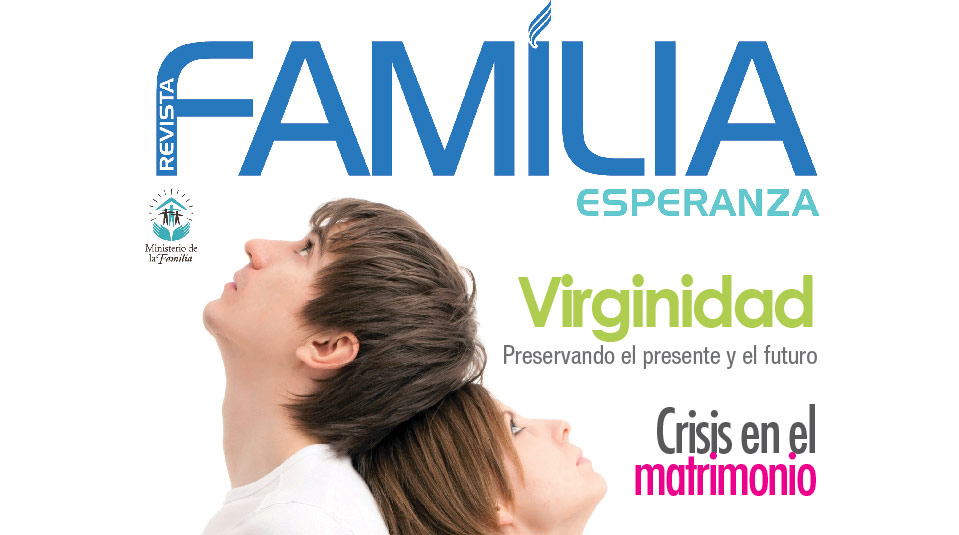 revistafamilia-esp2013