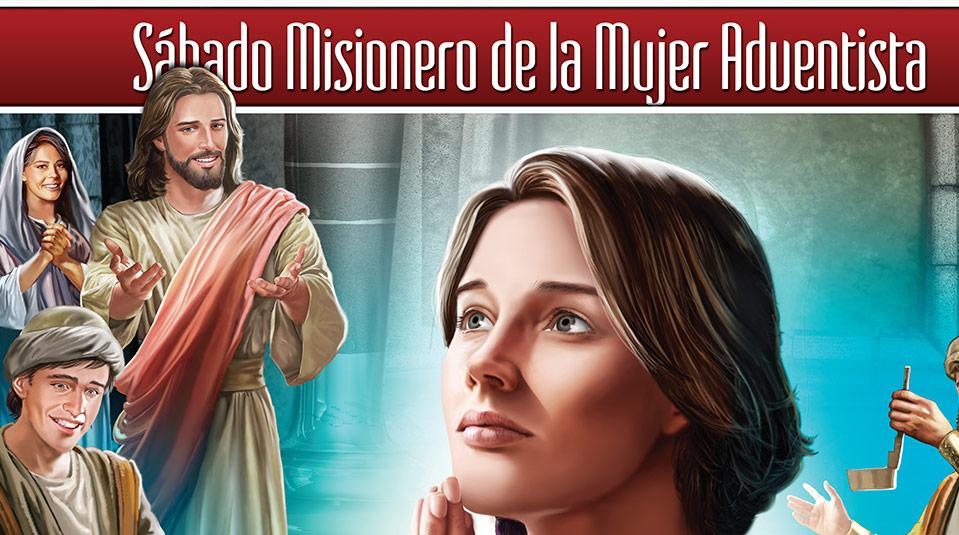 sabado-misionero-de-la-mujer