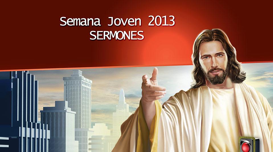 sermones-semana-de-oracion-joven