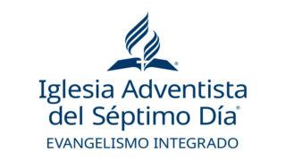 Logo: Evangelismo Integrado