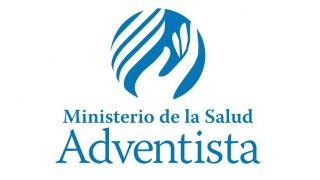 Nuevo Logotipo del Ministerio de la Salud