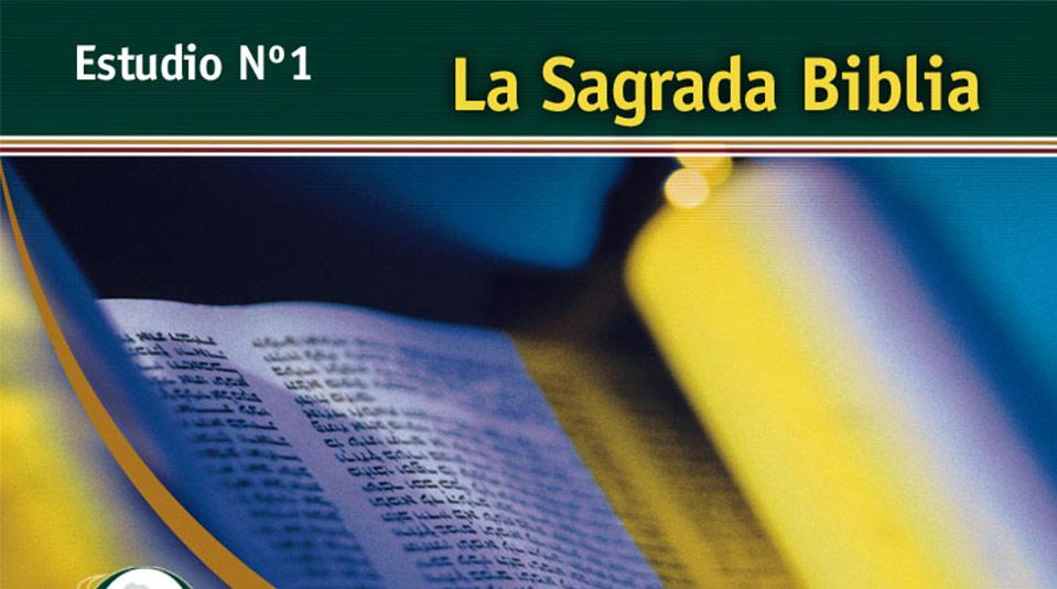 estudio1-la-sagrada-biblia
