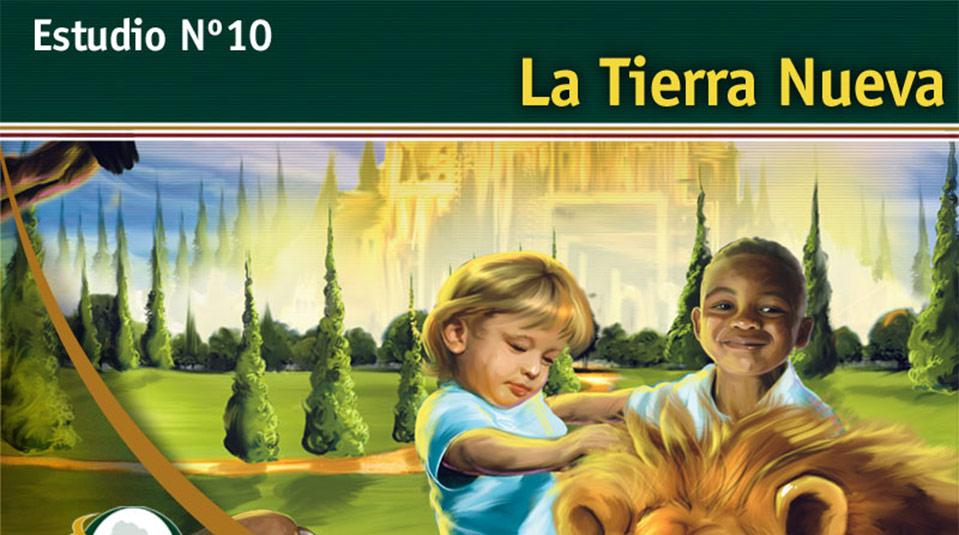 estudio10-la-tierra-nueva