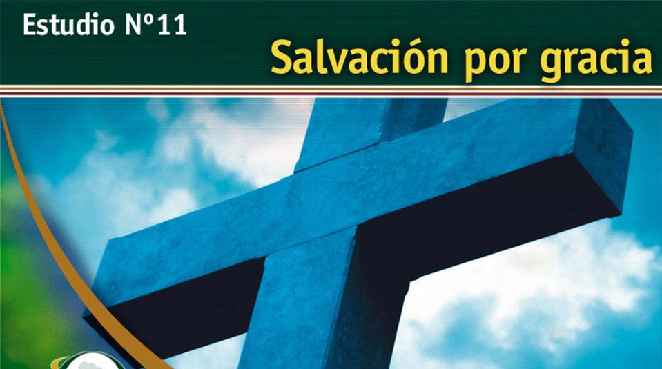 estudio11-salvación-por-gracia