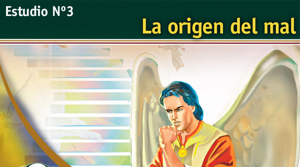 estudio3-la-origem-del-mal