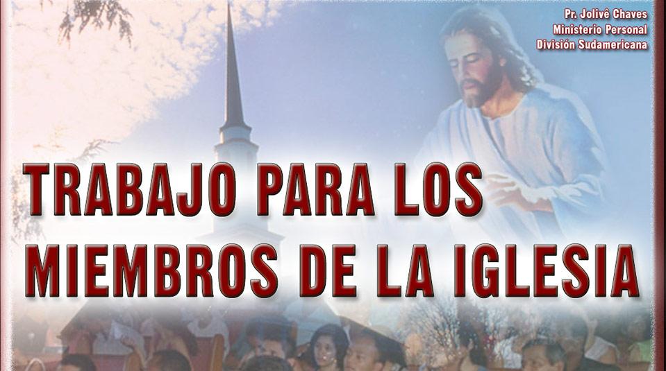 seminario-Trabajo-para-los-Miembros-de-la-Iglesia