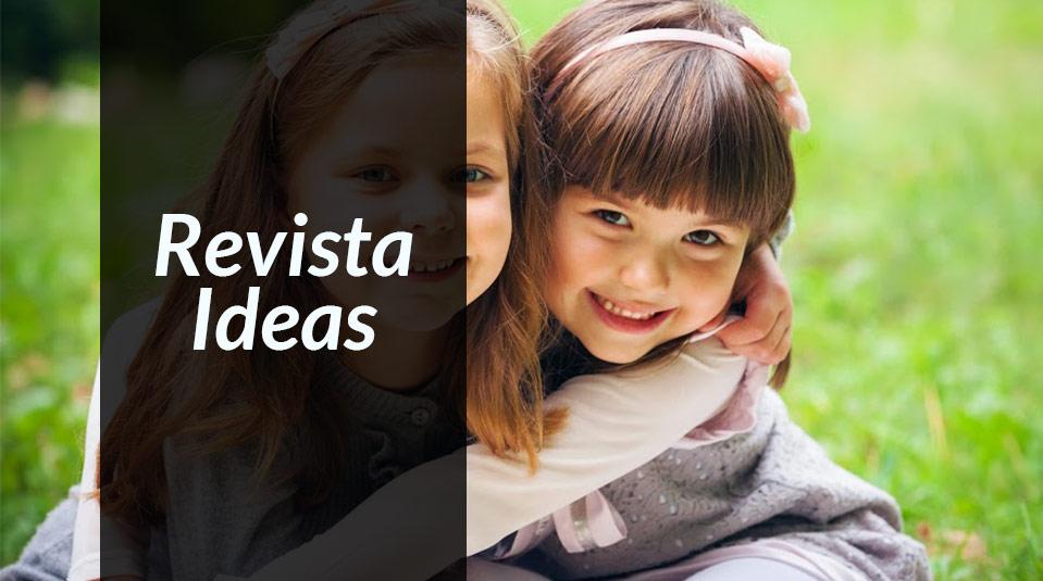 Revista Ideas