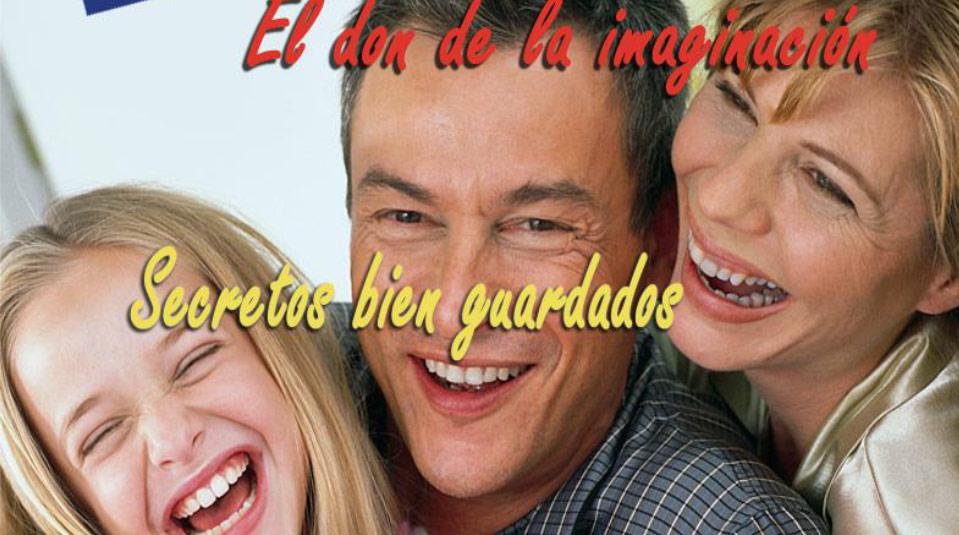 revista-ideas-2tri2008
