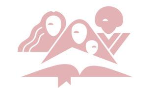 Logotipo: Ministerio de la Mujer
