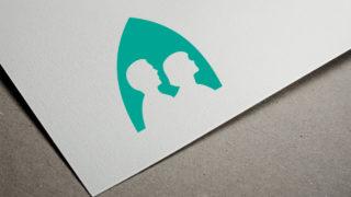 Logomarca: AFAM