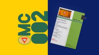 OMC 002 – Alteración Tarjeta de Liderazgo
