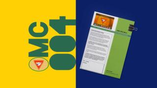 OMC 004 – Desfiles en Sábado