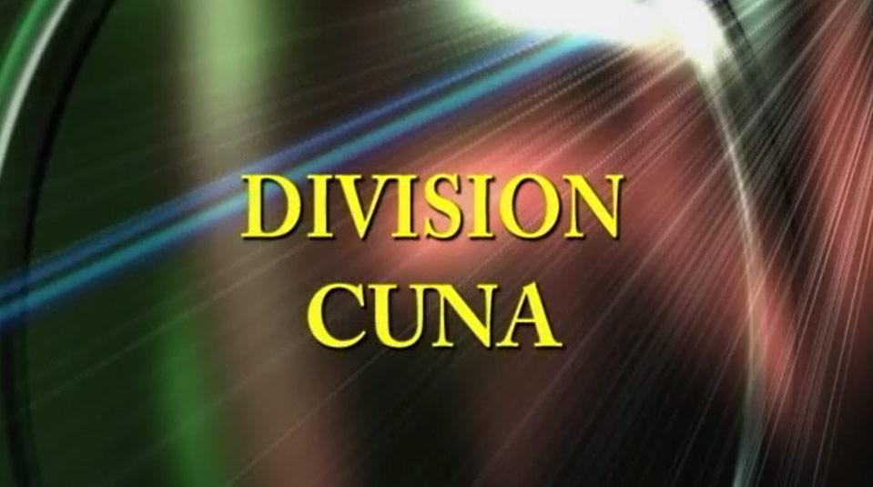 cuna_eslabones