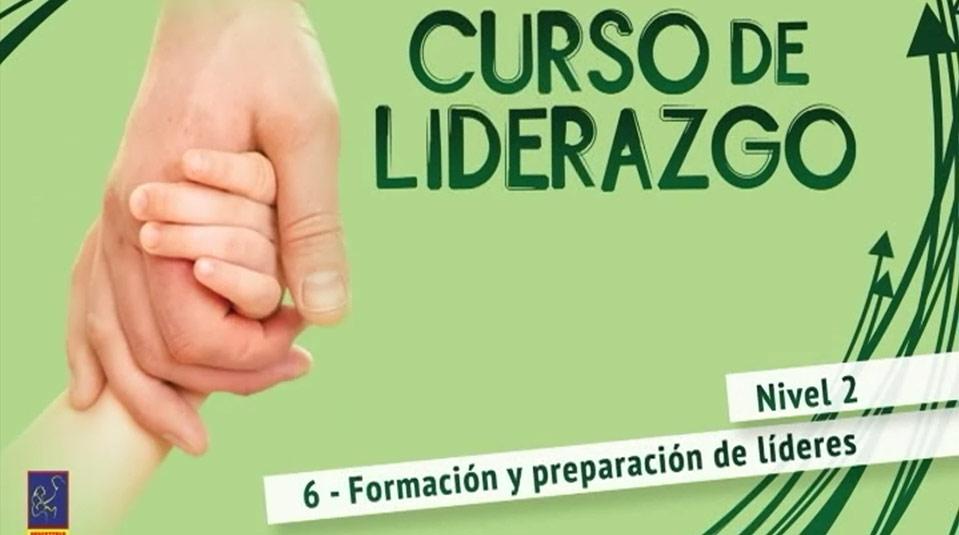 curso-liderazgo6