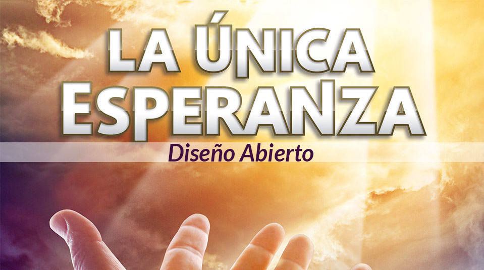 disenolaunica-esperanca