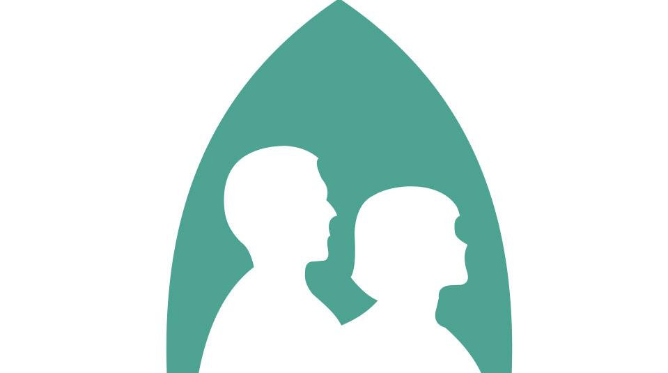 Diseño Abierto del logo: AFAM