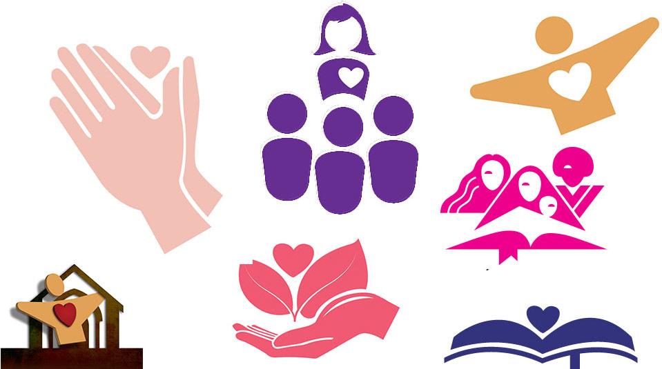 logo_mujer