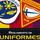 Reglamento de Uniformes Conquistadores, Aventureros y Ministerio Joven