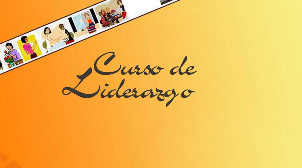 Curso de Liderazgo III – Ministerio de la Mujer