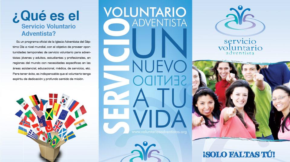 servicio-voluntario
